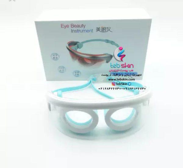 عینک ال ای دی مدل FK20