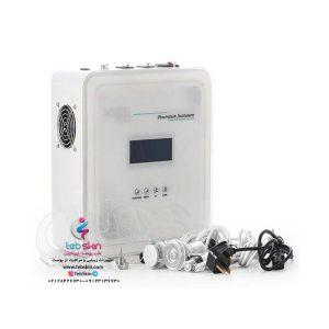 مشخصات خرید و قمیت دستگاه میکرونیدلینگ حرفه ای DR Nano Meter