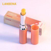 مشخصات خرید و قیمت بالم لب لانبنا Lanbena