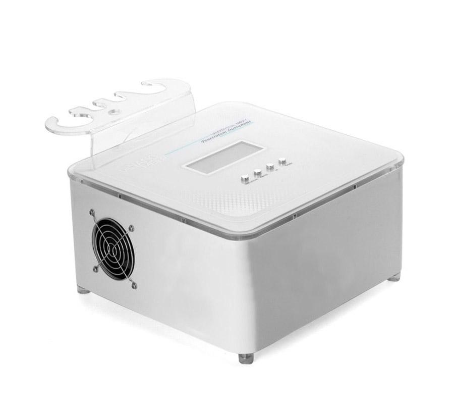 مشخصات قیمت و خرید دستگاه میکرونیدلینگ دکتر نانومتر