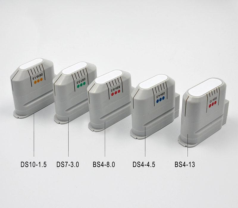 عملکرد کاتریج های دستگاه هایفو سالنی